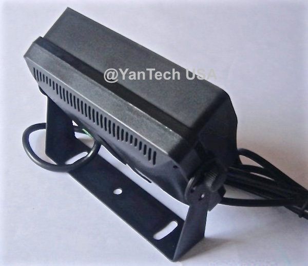 http://yantechusa.com/images/source/eBay2013/5Inch_5006_Back.jpg
