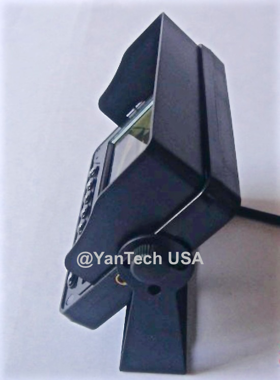 http://yantechusa.com/images/source/eBay2013/5Inch_5006_Side.jpg