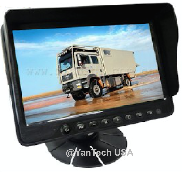 http://yantechusa.com/images/source/eBay2013/5Inch_Monitor_5006.jpg
