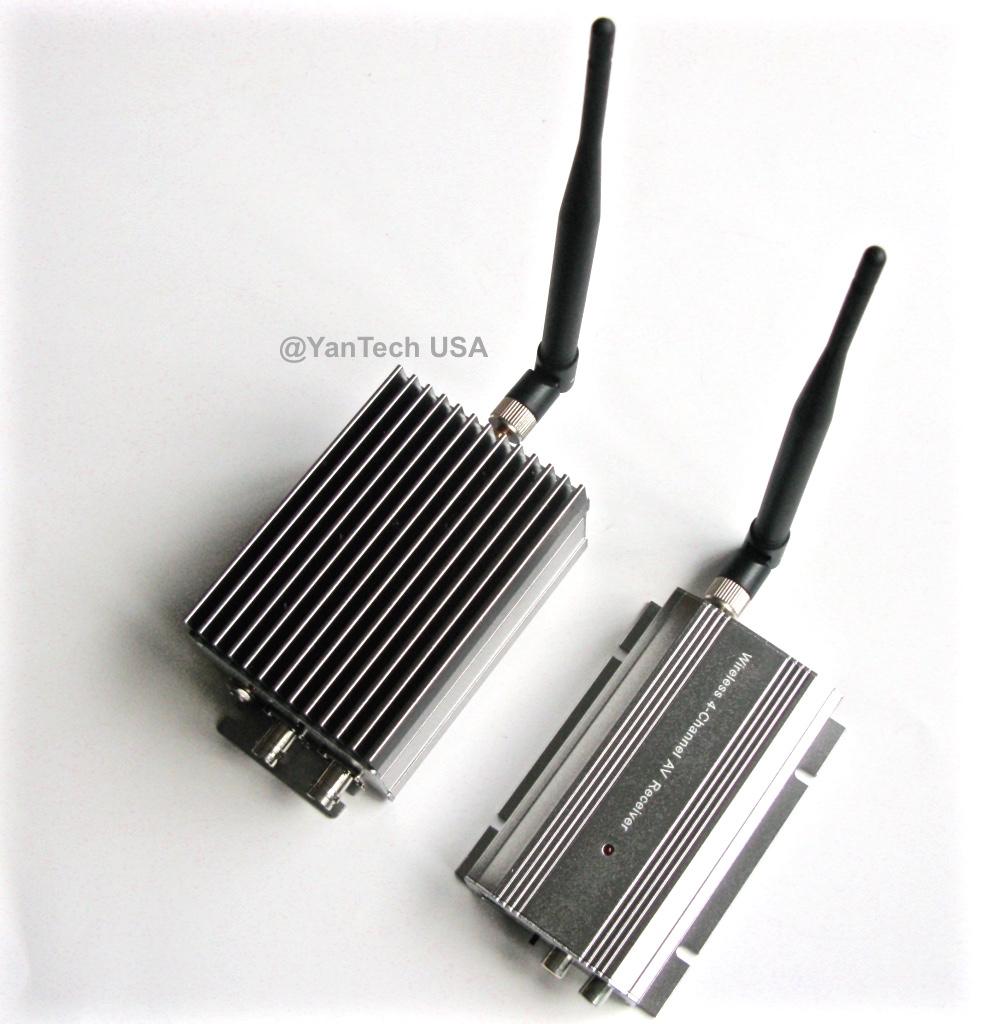 http://yantechusa.com/images/source/eBay2013/6W_Wireless_1.jpg