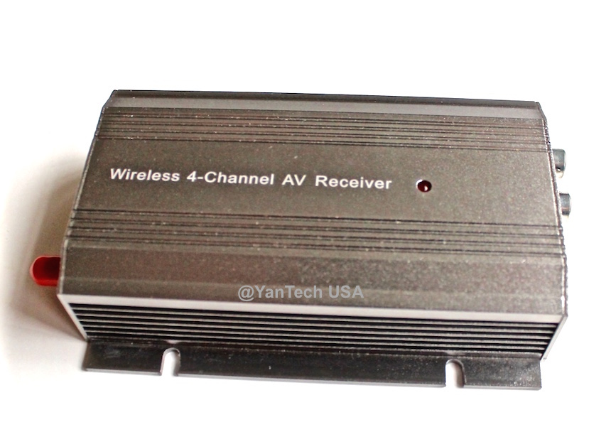 http://yantechusa.com/images/source/eBay2013/6W_Wireless_5.jpg