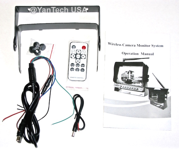 http://yantechusa.com/images/source/eBay2013/7006_Wireless_Accessory.jpg