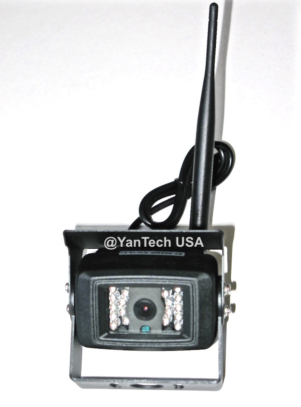 http://yantechusa.com/images/source/eBay2013/7006_Wireless_Cam.jpg