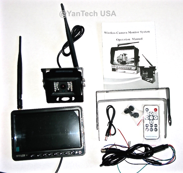 http://yantechusa.com/images/source/eBay2013/7006_Wireless_Combo.jpg