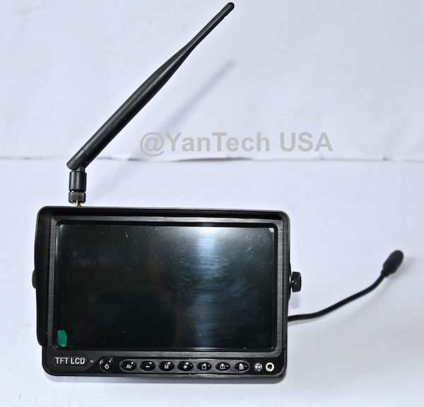 http://yantechusa.com/images/source/eBay2013/7006_Wireless_Combo3.jpg