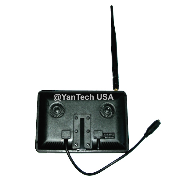 http://yantechusa.com/images/source/eBay2013/7006_Wireless_MonitorBack.jpg