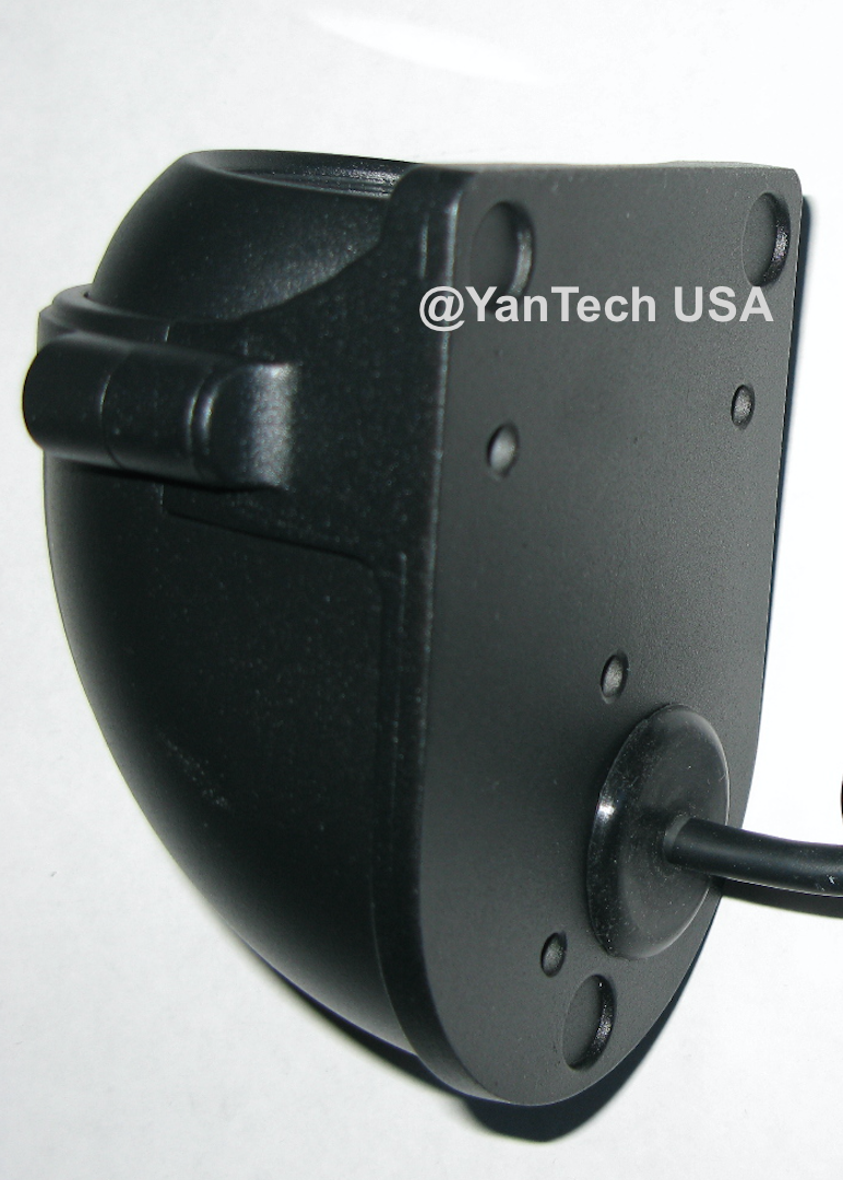 http://yantechusa.com/images/source/eBay2013/700TVL_SideView6_4Pin.png