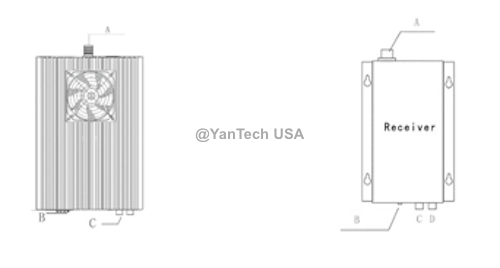 http://yantechusa.com/images/source/eBay2013/8000mw_Wireless11.jpg