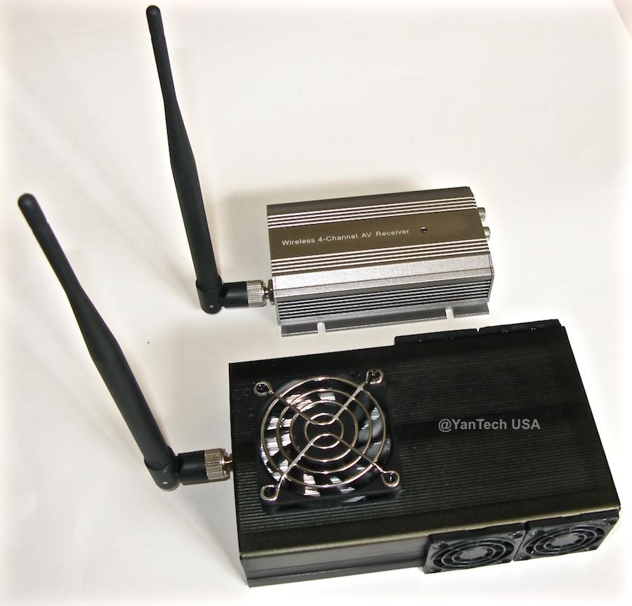 http://yantechusa.com/images/source/eBay2013/8000mw_Wireless2.jpg