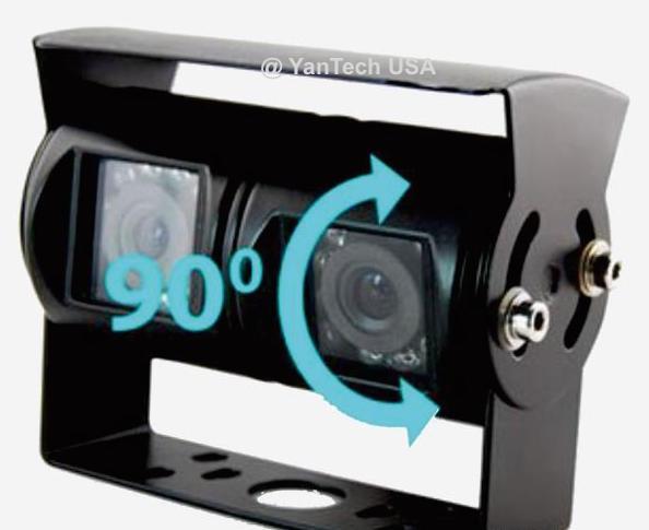http://yantechusa.com/images/source/eBay2013/Double_Cam_Front3.jpg