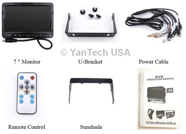 http://yantechusa.com/images/source/eBay2013/HY723SDVR_Accessories_YanTech.jpg