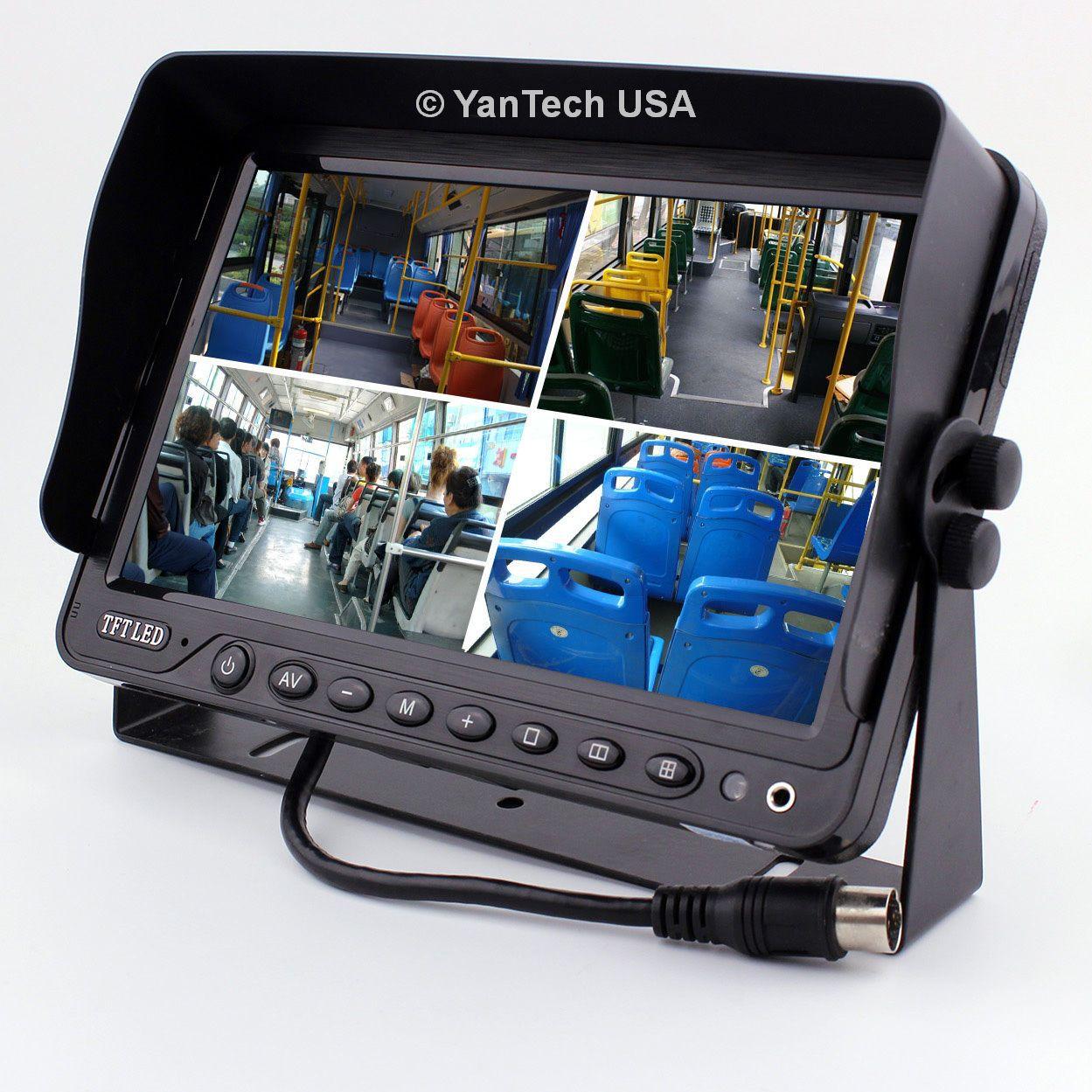 http://yantechusa.com/images/source/eBay2013/HY723SDVR_Front1_YanTech.jpg