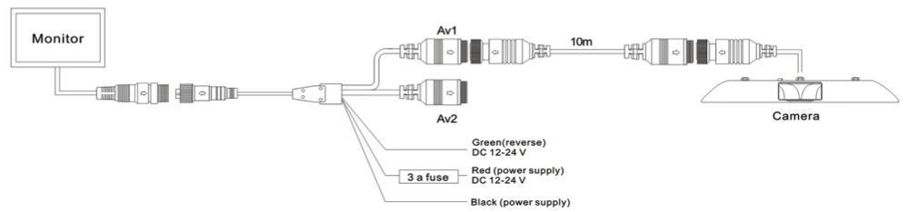 http://yantechusa.com/images/source/eBay2013/JY684_Diagram.jpg