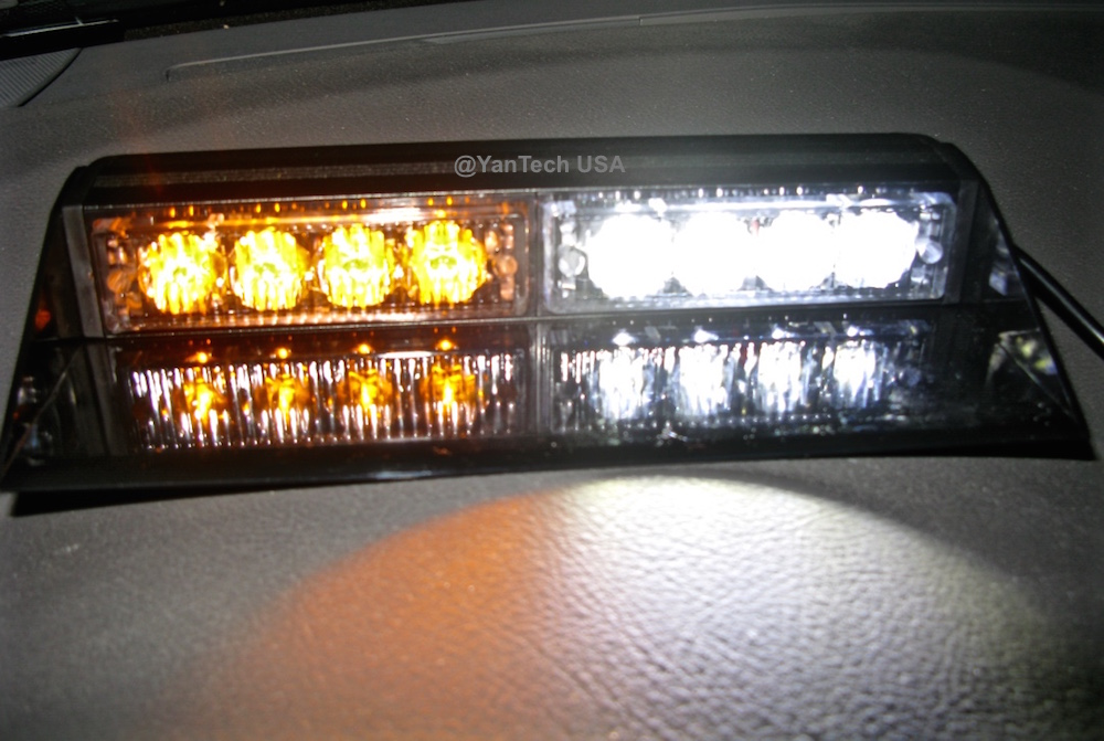http://yantechusa.com/images/source/eBay2013/LED-718B_2.jpg