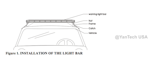http://yantechusa.com/images/source/eBay2013/LightBar_Mounting.jpg