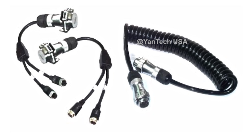 http://yantechusa.com/images/source/eBay2013/TrailerCable_2Cam_2.jpg