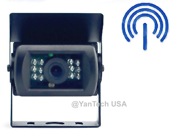 http://yantechusa.com/images/source/eBay2013/Wireless_Cam1.jpg