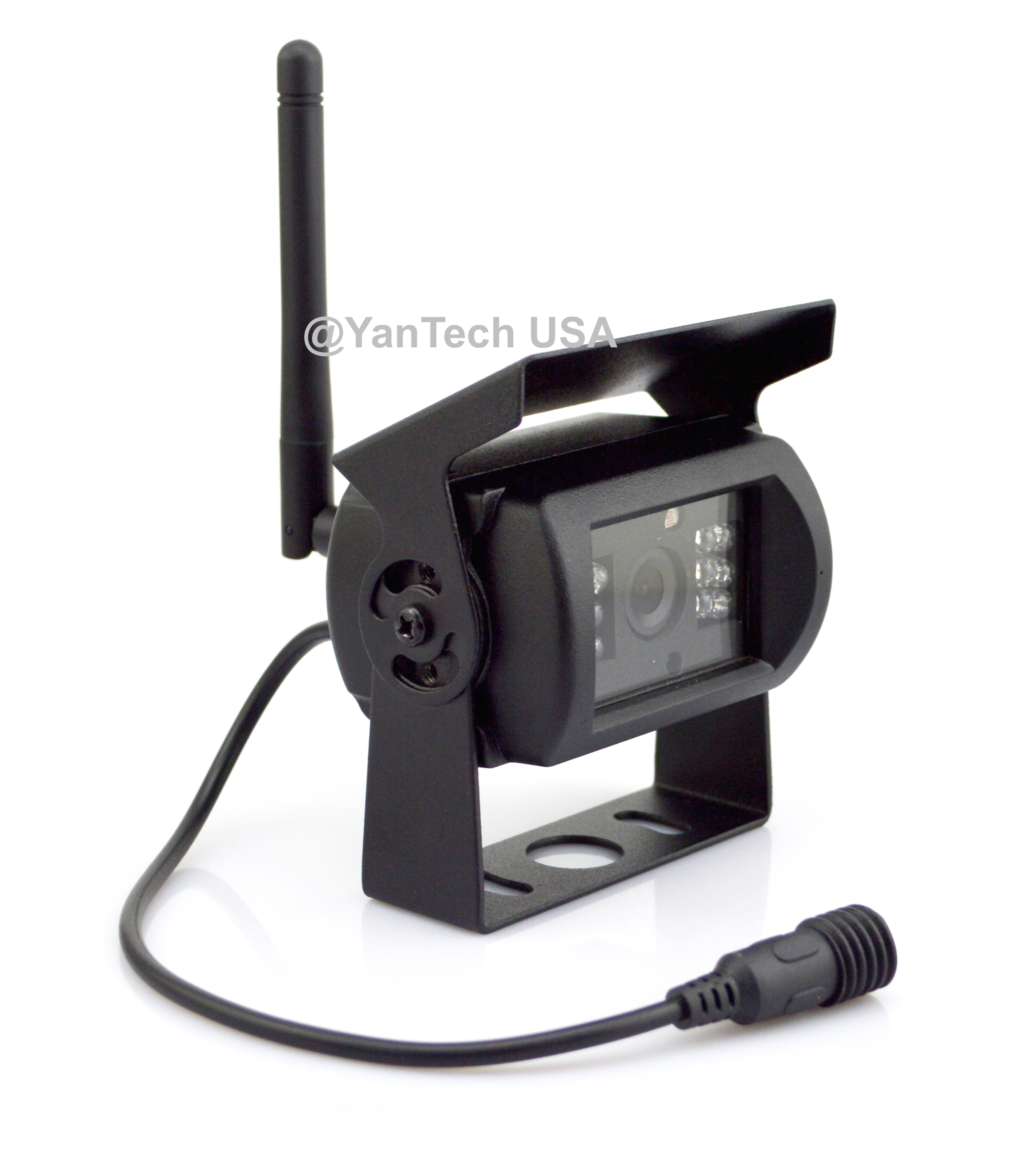 http://yantechusa.com/images/source/eBay2013/Wireless_Cam2.jpg