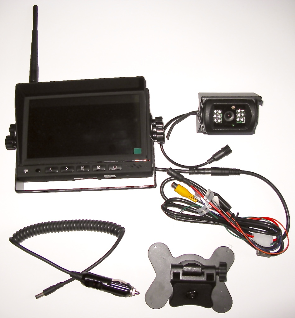 http://yantechusa.com/images/source/eBay2013/Wireless_Monitor_Accessory2.jpg