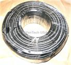 Extended Power Cable/Control Wire for Light Bar (10 foot)