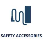 https://yantechusa.com/images/source/Icon_Accessories.jpg