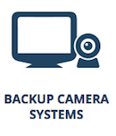 https://yantechusa.com/images/source/Icon_BackupCamSys.jpg