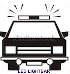 https://yantechusa.com/images/source/Icon_Lightbar.jpg