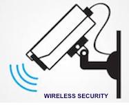 https://yantechusa.com/images/source/Icon_WirelessSecurity.jpg