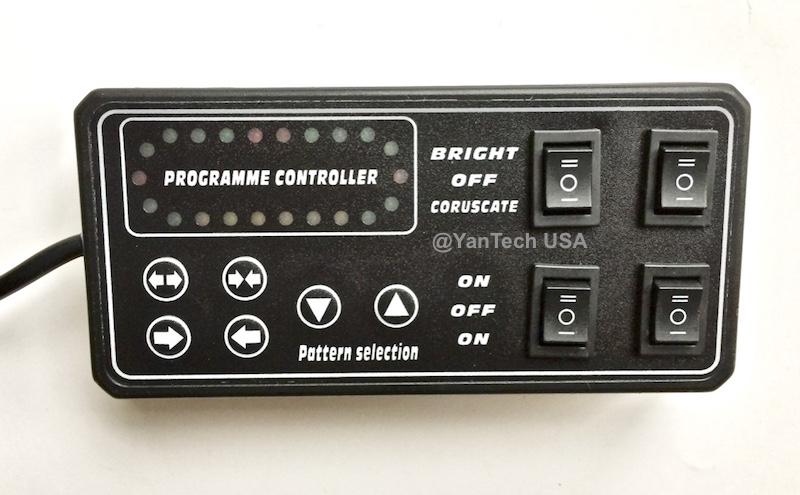 https://yantechusa.com/images/source/eBay2013/HD_Controller_YanTech.jpg
