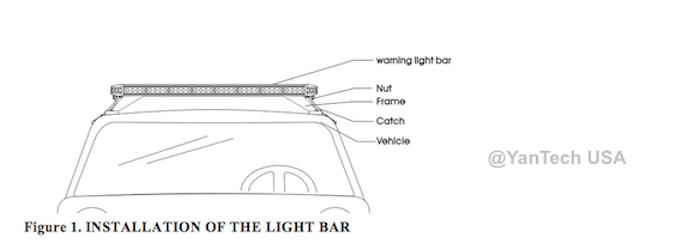 https://yantechusa.com/images/source/eBay2013/LightBar_Mounting.jpg